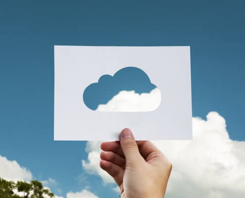 cloud practice management software