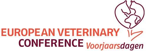 Voorjaarsdagen Conference Logo